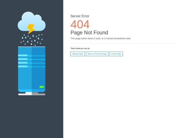http://www.eps4.comlink.ne.jp/~tantei/