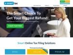 Esmart Tax Coupon Code