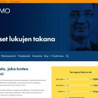 Esmo Economia Oy