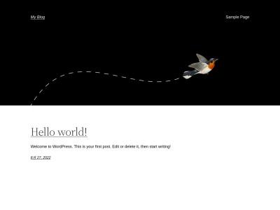 Screenshot of www.esthe-jasmin.com