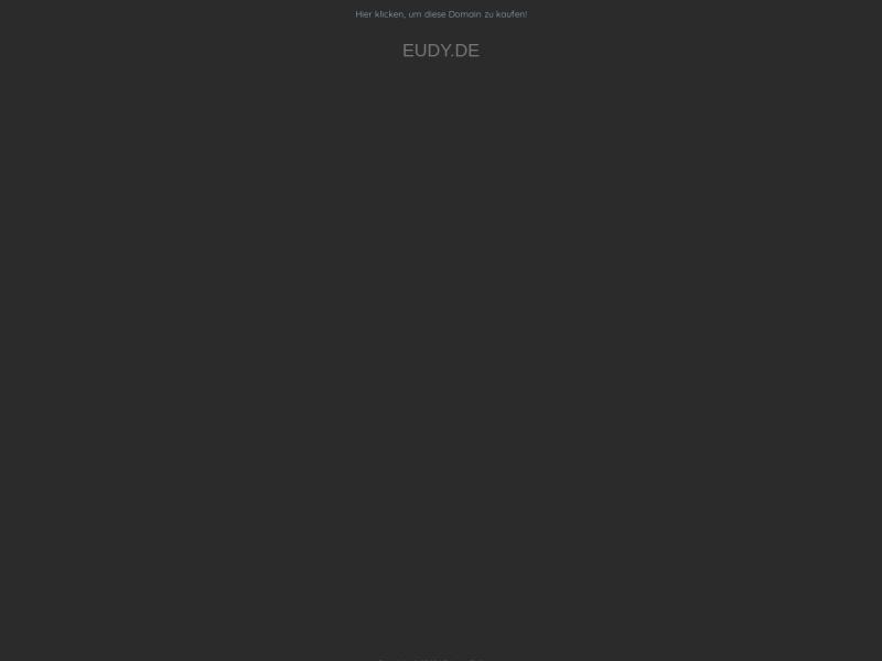 www.eudy.de