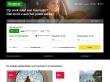 europcar.nl aanbiedingen