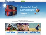 Everimaging Coupon Codes
