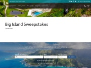 http://www.exoticestates.com/hawaii-villa-sweeps