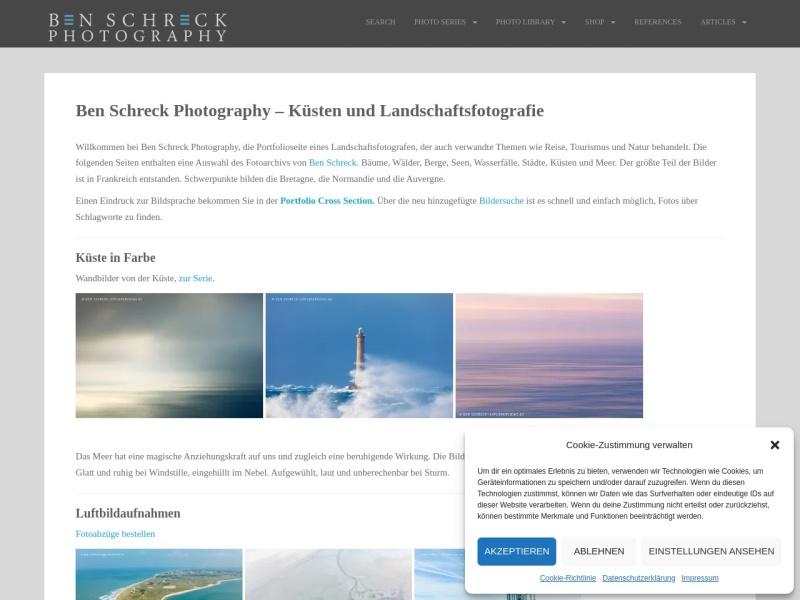 www.explorerviews.de