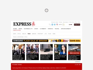 http://www.express.co.uk/life-style/science-technology/835104/Windows-Phone-Dead-Word-Flow-Keybaord