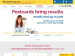 expresscopy.com Discounts Codes