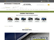 http://www.extremeterrain.com/jeep-wrangler-project-trailforce-giveaway.html