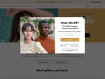 Eyebuydirect.com Coupon Code