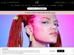 JA Cosmetics Corp Coupon Code
