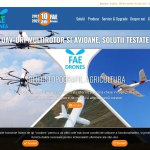 http://www.fae-drones.com/