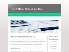 http://www.fairchildservices.com/