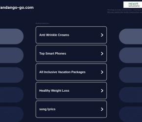 十三Fandango