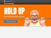http://www.fandango.com/sweepstakes/FamilySweeps