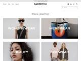 パリ、<wbr />ミラノ、ニューヨークなど300店舗以上のセレクトショップから直接、海外の最新ブランドアイテムが購入可能です。&#8221; /></a><a href=