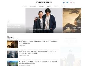 Fashion Press