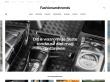 Fashionandtrends.nl bespaartips