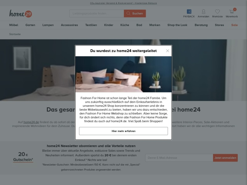 http://www.fashionforhome.de/
