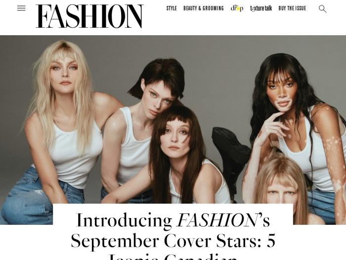 http://www.fashionmagazine.com