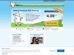 FatCow.com: MooMoney Discounts Codes