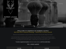 http://www.fernholdtbarbers.co.uk/