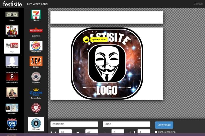 http://www.festisite.com/logo/