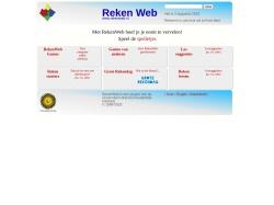 http://www.fi.uu.nl/rekenweb/