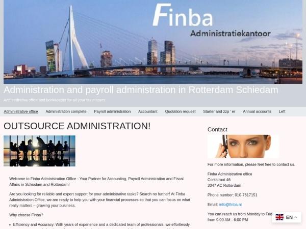 http://www.finba.nl