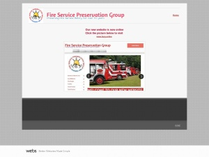 http://www.fireservicepreservationgroup.org