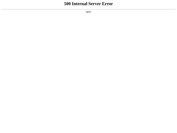Screenshot of www.firstpagebear.com