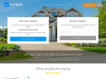 Fizber.com Real Estate Services Promo Codes