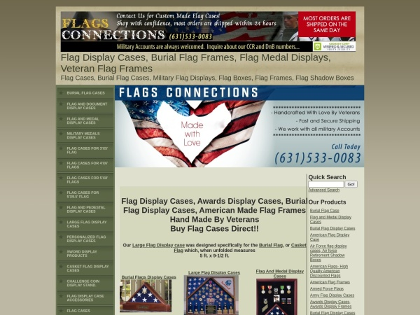 http://www.flagsconnections.com/