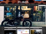 http://www.flakesmotorcycle.com/