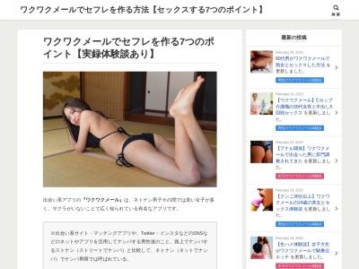 http://www.flandore.com/top/