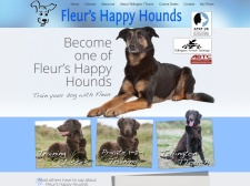http://www.fleurshappyhounds.co.uk