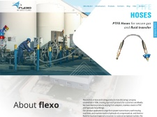 http://www.flexotechproducts.com