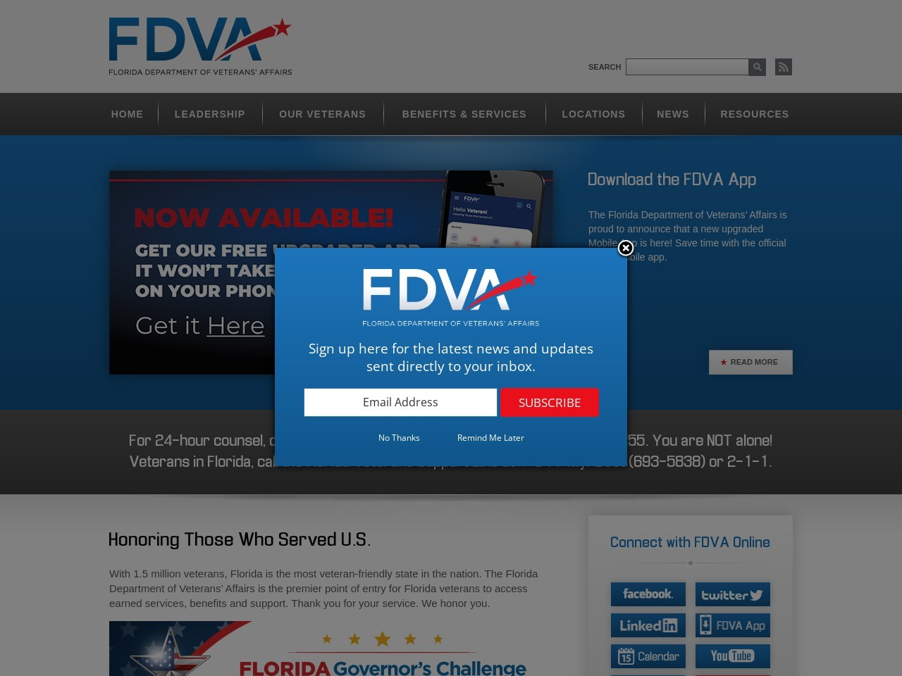 floridavets.org