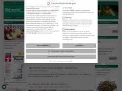 http://www.food-monitor.de/