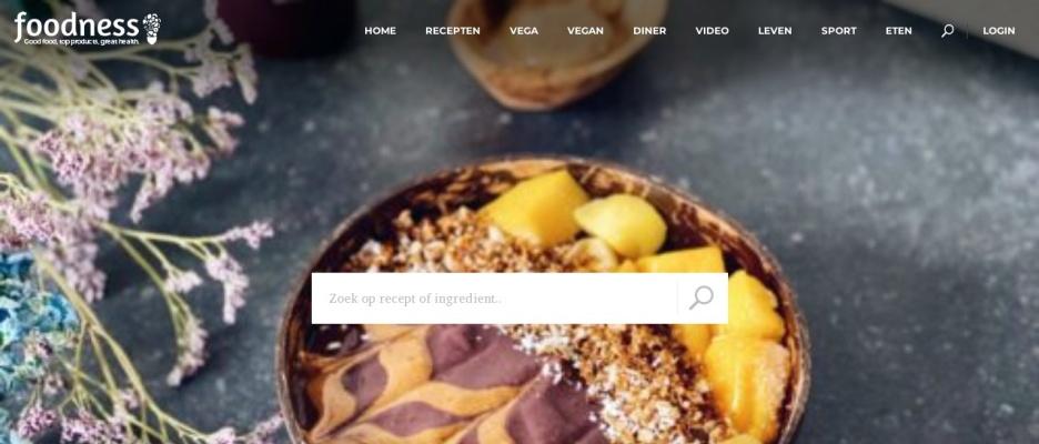 http://www.foodness.nl