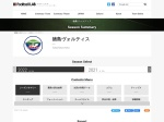 http://www.football-lab.jp/toku/