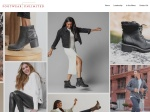 Footwear Unlimited Coupon Code