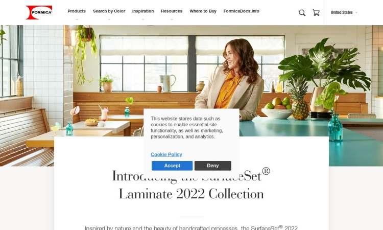 https://www.formica.com/en/us/trade