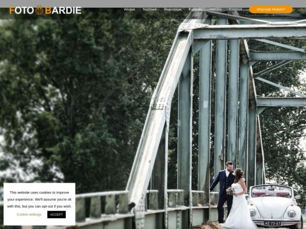 http://www.fotobardie.nl