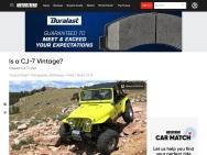 http://www.fourwheeler.com/features/1804-is-a-cj-7-vintage/