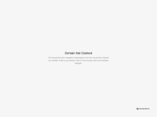 http://www.foxpropertyinspection.com