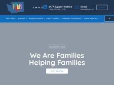 http://www.fpaws.org