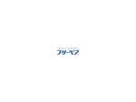 Screenshot of www.freebear.co.jp