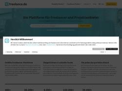 Freelance.de