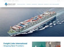 http://www.freight-links.com