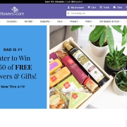 http://www.fromyouflowers.com/sweepstakes.htm